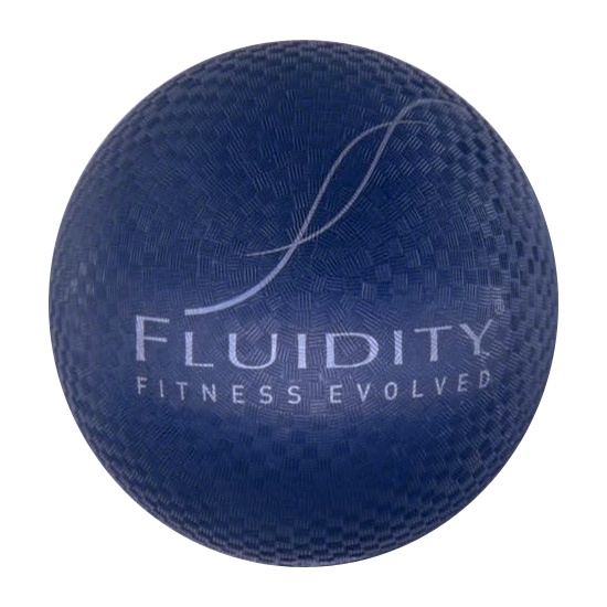 8 Best Shop Fluidity Barre DVDs And Accessories Images On