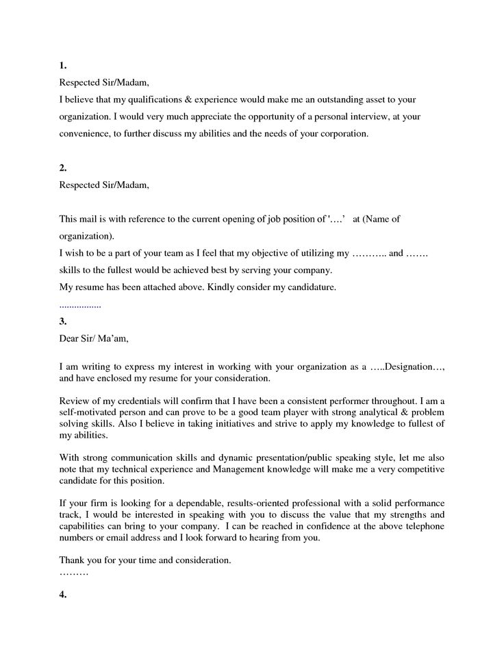 Advanced english academic essay writing college thesis for The best cover letter i ve ever read