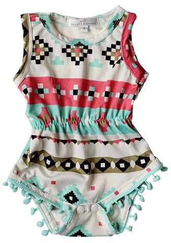 97 Best Cute Clothes For Blakely Images On Pinterest Baby Coming