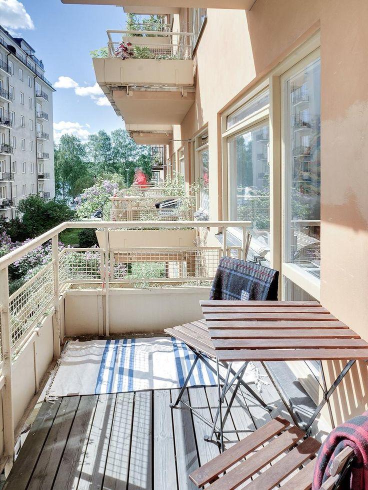 Funkis-balkong-John Ericssons gata 6-Markelius