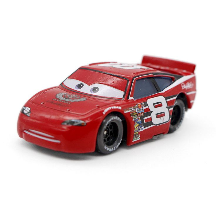 177 best Diecasts & Toy Vehicles images on Pinterest | Toys, Cars ...