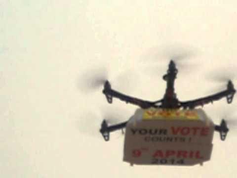 Your Vote Counts   Lok sabha Election 2014 India