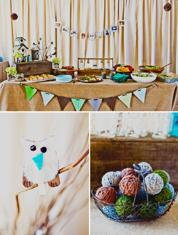 36 Best Owl Baby Shower Theme Images On Pinterest Baby Shower