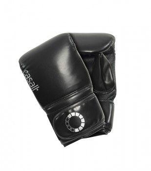 Casall Velcro gloves - Handskar / Mittsar - Boxning - Träningsredskap - Casall