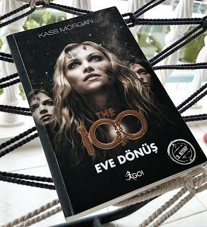 Artmosfer: The 100 Eve Dönüş & Kass Morgan