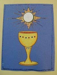 Catholic book & activity - real presence. Eucharistic Books, use Daniel Lord's my holy communion & first holy Communion, the weight of the mass, ten eager hearts,  eucharistic adoration coloring