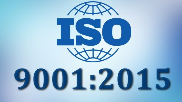 For quality management system it's important to have internal audit checklist. Find more at http://www.iso9001help.co.uk/internal-audit-checklist.html