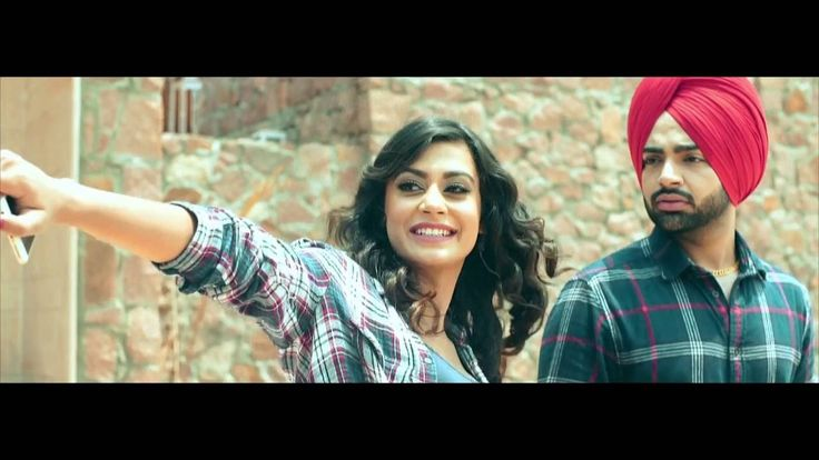 Chhad Na Jaavin | Jordan Sandhu Feat Bunty Bains | Latest Punjabi Song |...