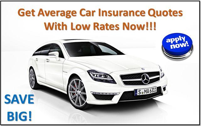 11 best car insurance per month images on pinterest insurance quotes autos and cars. Black Bedroom Furniture Sets. Home Design Ideas