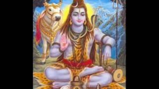 Shiva Ashtottara Shatanamavali - 108 Names of Lord Shiva
