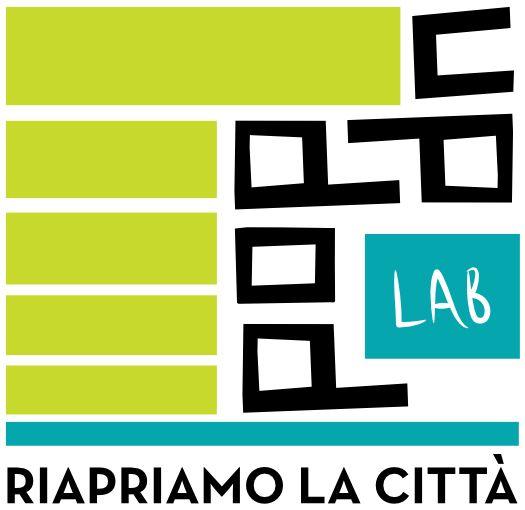 """""""Pop Up Lab, riapriamo la città"""", un laboratorio di sperimentazione di pratiche per costruire nuovi modelli di condivisione degli spazi cittadini.  I centri storici di cinque Comuni toscani, tra dicembre 2014 e maggio 2015, saranno animati da tante nuove idee e progetti che riempiranno gli spazi vuoti con inventiva e creatività: Empoli (FI), Campi Bisenzio (FI), Quarrata (PT), Cascina (PI), Monteverdi Marittimo (PI).  #ProgettazionePartecipata su @marraiafura"""