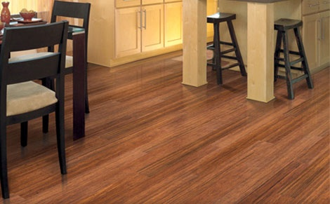 24 Best Bedroom Floors Images On Pinterest Bamboo Floor