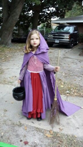 17 Best images about Halloween on Pinterest | Star wars ...
