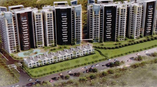 Advantage of Commercial Property In Modinagar