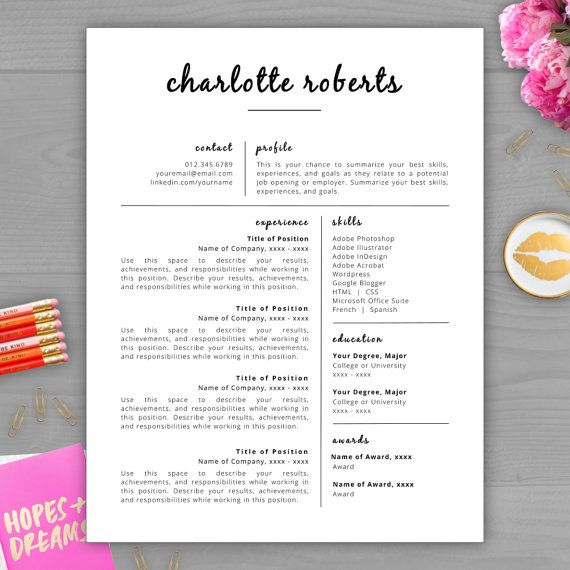 Best 25 Resume Cover Letter Examples Ideas On Pinterest Cover