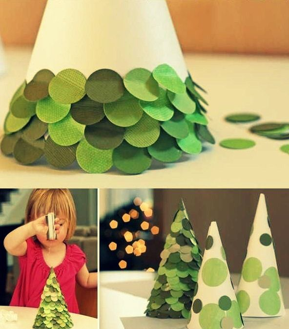 Fun activities to do with your kids.