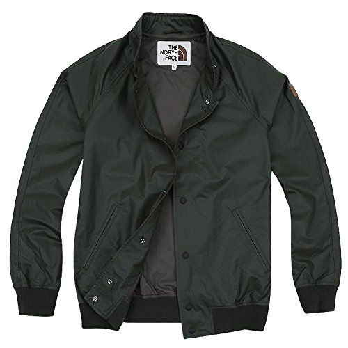 (ノースフェイス) THE NORTH FACE WHITE LABEL DAYTON JACKET デイトン ジ... https://www.amazon.co.jp/dp/B01LWSHUKT/ref=cm_sw_r_pi_dp_x_LaI-xbRP8KNKA