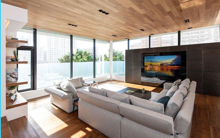 光りを拡散する家 建築実例 高級注文住宅│アーネストアーキテクツ