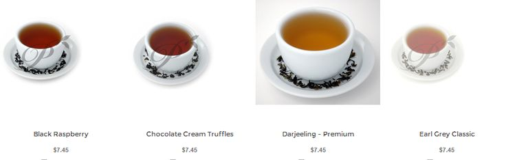 Black tea is the most widely consumed tea on the planet (except in Asia.) Medical researchers and scientists have found that many health benefits can be obtained by drinking black tea.