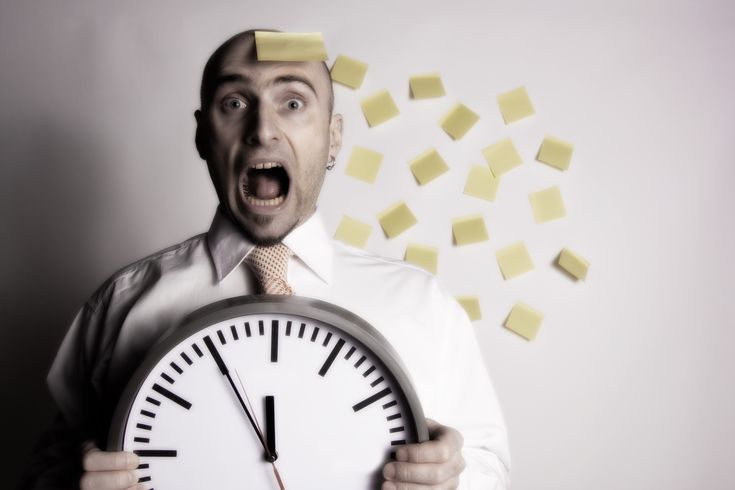 Our Latest Blog - http://www.baconpodcast.com/wp-content/uploads/2016/05/AdobeStock_3136547-1024x683.jpeg - Episode 160 - Compelled To Procrastinate? Is Time Management A Real Thing? - http://www.baconpodcast.com/episode-160-compelled-procrastinate-time-management-real-thing/