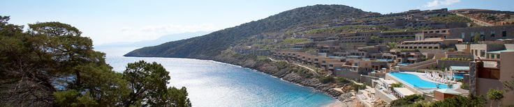 Daios Cove Holiday Booking, Daios Cove Offers, Daios Cove Hotel, Daios Cove Hotel Crete Booking.