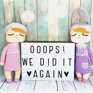 Lightbox inspiration | #Lightbox | Photocredit the_craftcake_mama