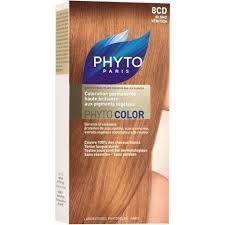 Phyto Color Bitkisel Saç Boyası Kızıl Sarı 8CD ürünü hakkında daha detaylı bilgiye sahip olmak için www.narecza.com adresini ziyaret edebilirsiniz.