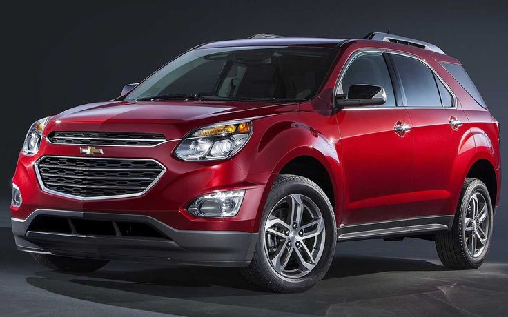 New 2017 Chevy Equinox Redesign - http://www.carmodels2017.com/2015/09/23/new-2017-chevy-equinox-redesign/