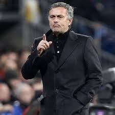 Agen TaruhankuAgen Taruhanku – Usai hasil negatif telak yang ditelan kala melawan Everton 1-3, Chelsea pun diminta segera bangkit untuk bisa bersaing di papan atas klasemen.