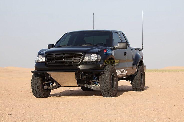 21 Best Lsx Trucks Images On Pinterest Chevrolet Trucks