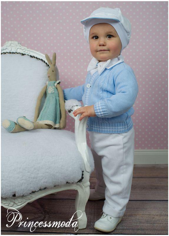 m s de 25 ideas incre bles sobre taufanzug baby en. Black Bedroom Furniture Sets. Home Design Ideas
