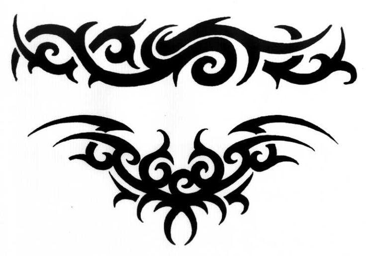 Tattoo Makeup Nail Art Hobby, CREATEX COLORS #AIRBRUSHING SYSTEM Fine Detail Dual Action Airbrush Compressor, Salon Air II AIR COMPRESSOR KIT with AIRBRUSH HOSE Cake Tattoo Makeup Nail Hobby,