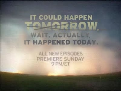 It Could Happen Tomorrow, wait--it happened today!: Waitit Happen, Wait It Happen, Happen Tomorrow, Happen Today