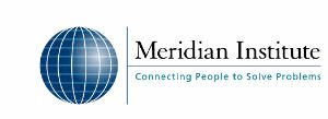 Fellowship Program job in Dillon Colorado  NGO Job Vacancy   The Meridian Institute Fellowship provides the next generation of public policy leaders with the skills they need to encourage collaboration on complex and controversial problems. This includes work in several focus areas: environment and natural resou...  If interested in this job click the link bellow. Apply to Job  View more detail... #UNJobs#NGOJobs