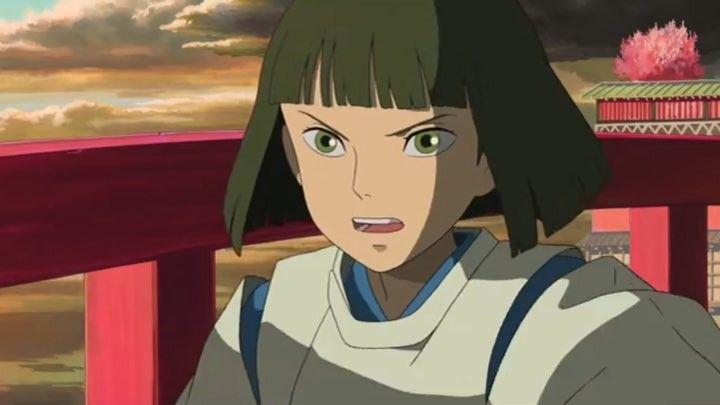 ジブリの森さんはinstagramを利用しています ジブリ動画 かっこいいシーンを集めました メーベとコルベットの戦い Ann A0820 さんリクエストありがとうございます ジブリ スタジオジブリ 千と千尋の神隠し ハウ Ghibli Movies Ghibli Art Studio Ghibli
