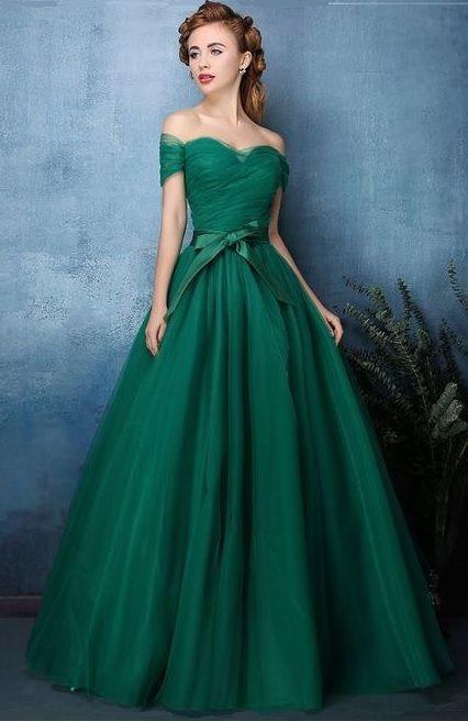 632 besten Dresses - Pretty Bilder auf Pinterest | Abendkleid ...