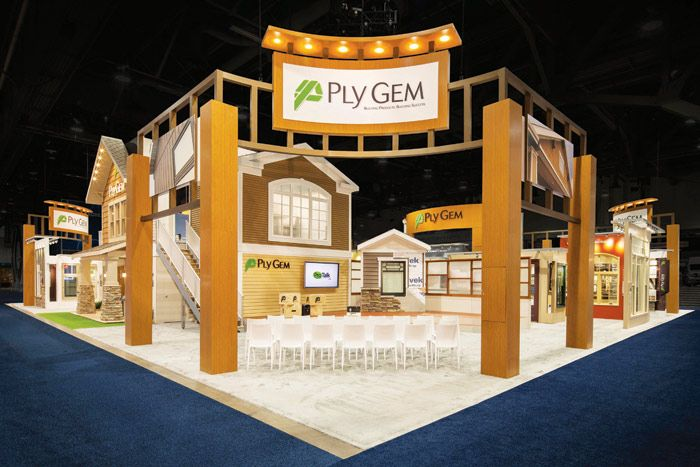 Exhibition Stand Builders Las Vegas : Best trade show booth ideas images on pinterest
