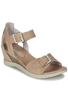 Sandaletler ve Açık ayakkabılar Regard RECAMA https://modasto.com/regard/kadin-ayakkabi-sandalet/br36729ct19