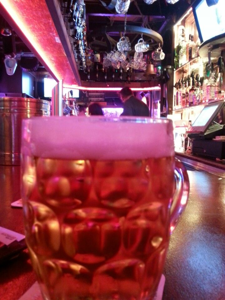 15 best caf bar the pint amsterdam red light images on pinterest see 21 photos and 5 tips from 384 visitors to de pul the pint find this pin and more on caf bar the pint amsterdam red light aloadofball Image collections