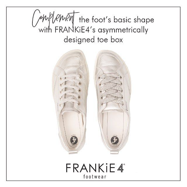 Patients with sore toes and unbearable foot pain? Introduce them to the FRANKiE4 shape difference!  https://frankie4.com.au/health-professionals/ #savingsoles #physiotherapistdesigned #healthprofessionals