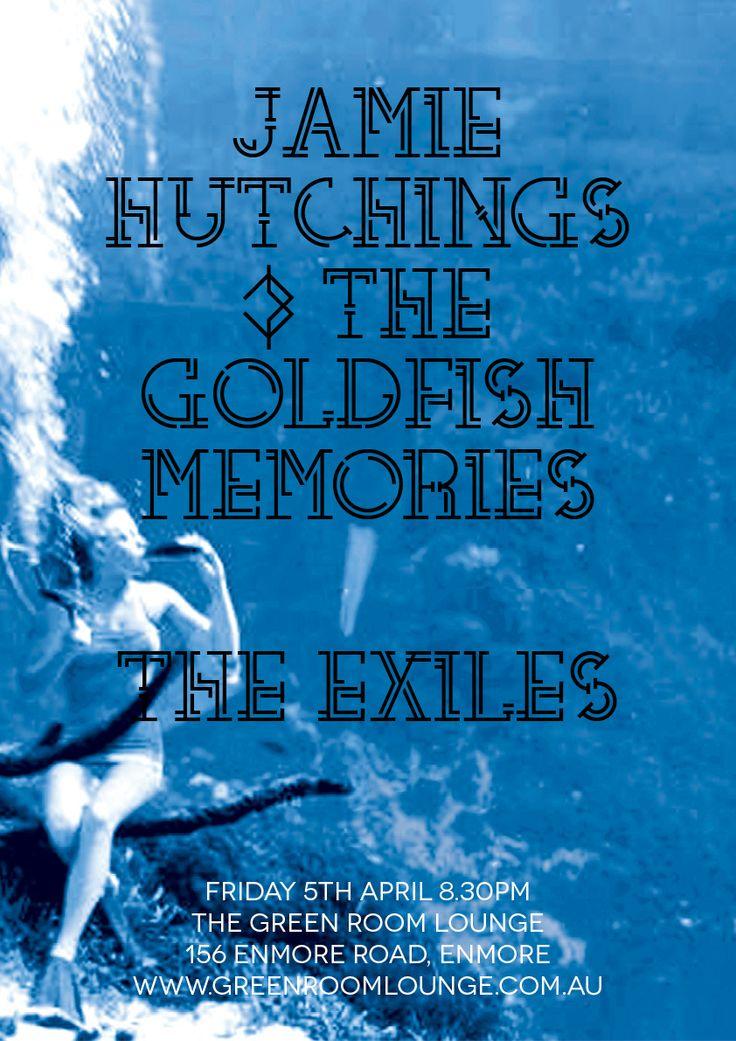 Jamie Hutchings