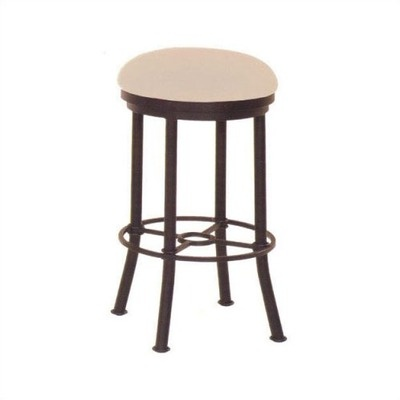 17 Best Images About Stools On Pinterest Counter Height