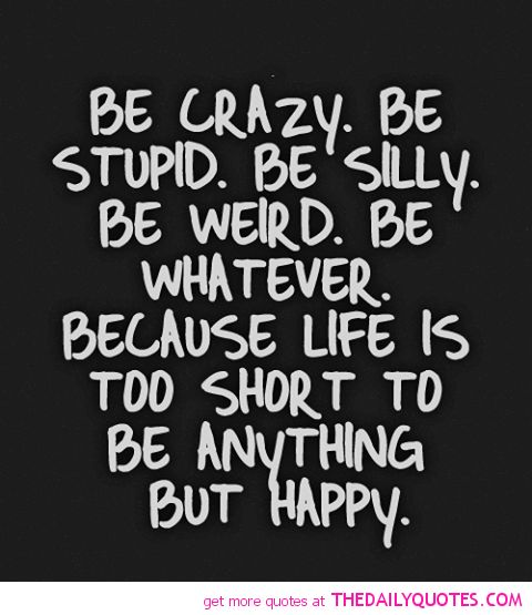 Happy Quotes And Sayings Alluring 25 Best Me Images On Pinterest  Funny Images Funny Photos And