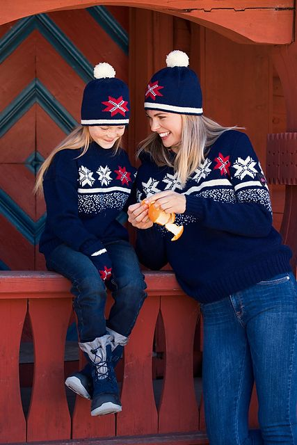 Get ready for the 2018 Olympics in Pyeongchang, South Korea with Dale Garn's Book 345 - Olympic Passion. The 2018 designs carry on the proud tradition of Dale Garn Olympic sweaters, including patterns for…patterns for men's, women's, and children's (2-12 years) sweaters, as well as a hat, headband, cowl, socks, and gloves.