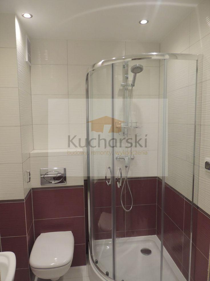 Remont łazienki to rzecz, która musi koniecznie zostać bardzo dokładnie przemyślana i zaplanowana, a także zrealizowana przez solidną i doświadczoną firmę remontową. Łazienka posiada wiele detali, ...