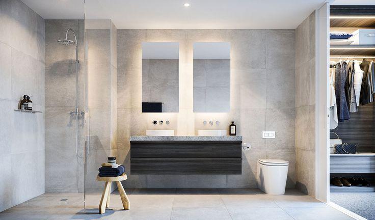 conrad-architects-135-carpenter-05