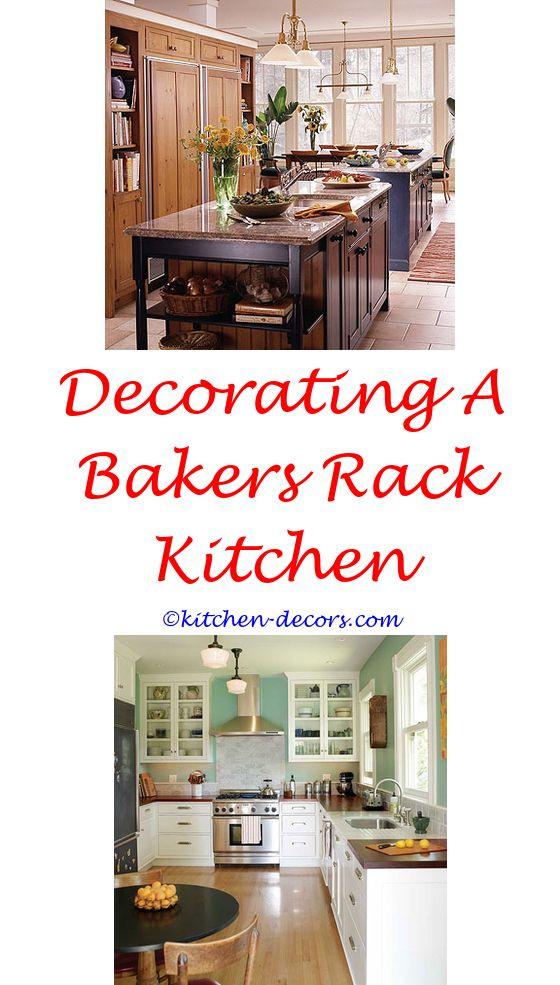 best 25 fruit kitchen decor ideas on pinterest kitchen decor 3 tier stand and rustic modern. Black Bedroom Furniture Sets. Home Design Ideas