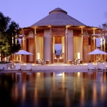 """Haiti Tourism Ministry Launches """"Hibiscus"""" Grading System for Hotels"""