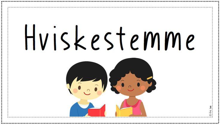 en inspirasjonsblogg om det å være lærer på 1.-7. trinn i osloskolen. mest om matematikk, vurdering og klasseledelse, og litt om alt annet.