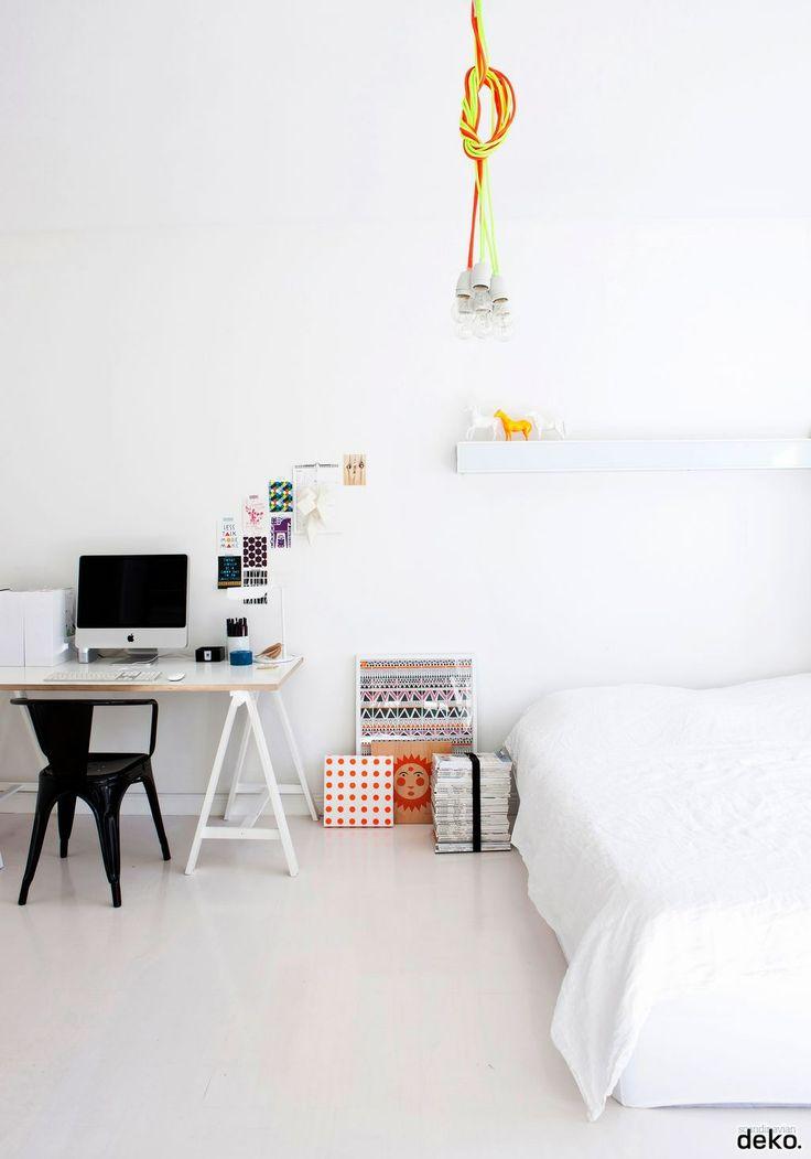 neon lights in bedroom bedroom inspiration pinterest neon deko